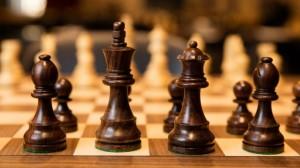 160121-chess