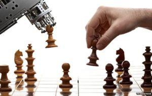 _71257388_chess-lead