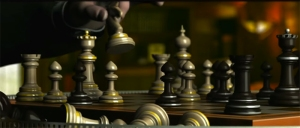 chess-games-4