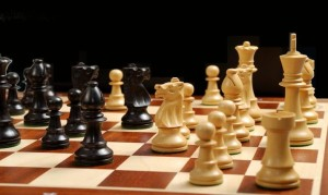 chess-pieces-13-1