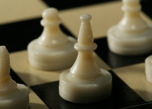 chess_bishop_0979