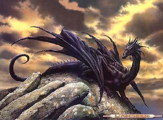 european_dragon