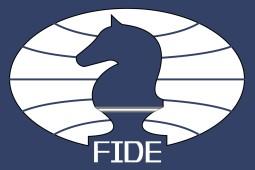 fide-chess1