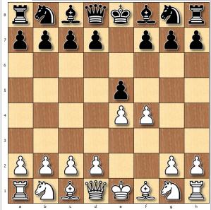 gambito de rei.png