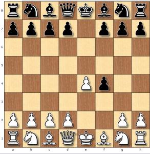 gambito-do-rei-aceito