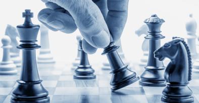 isci_chess