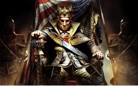 rei-notrono