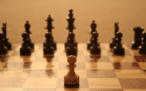 chess-pawn-wallpaper-cool-picture