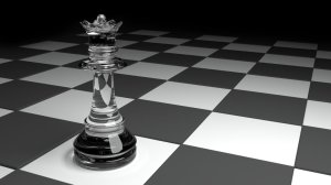 chess-pieces-queen-wallpaper-3
